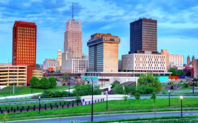 IT Support Akron, Ohio